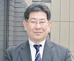 代表取締役_野島勇一